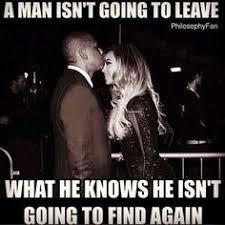 Couple Memes on Pinterest | What If Meme, Flirting Memes and Life ... via Relatably.com