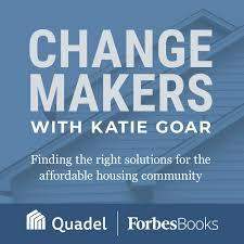 ChangeMakers with Katie Goar