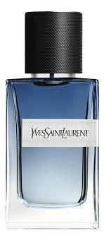 <b>YSL Y</b> Live купить элитный мужской <b>парфюм</b>, оригинальные <b>духи</b> ...