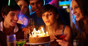 Image result for Tips For Choosing A Sweet 16 Party DJ