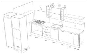 ikea corner kitchen cabinet dimensions: Ikea cabinet door sizes which corner cabinet should i order