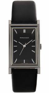 <b>Часы ROMANSON мужские</b>