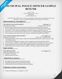 Great Objective For Resume  graduate school resume  sample resume     happytom co Resume Objective Examples   objective resume example