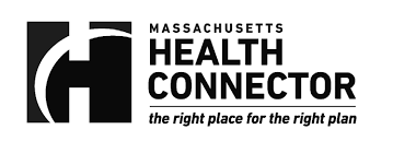 mahealthconnector-org online application login