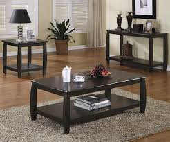 patio table dimensions tablesjpg full size of  coffee end table impressive living room lacquare wooden
