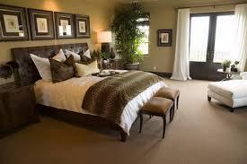 taking interior decor on an african safari kenyan interior decor african decor furniture