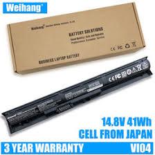 <b>Laptop Batteries</b> | Computer Accessories - DHgate.com