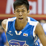 Mark Barroca Height - How Tall