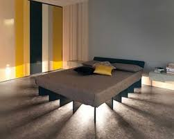 lighting bedroom ideas bedroom bedroom lighting to get a warm and cozy atmosphere custom under bed bed lighting home