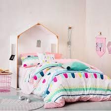 adairs bedroom furniture adairs kids lola bedlinen adairs kids bedroom quilt covers amp coverle