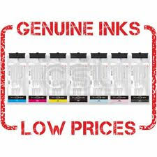 <b>Roland Ink</b> in Printing & Graphic Essentials for sale | eBay