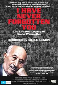 I Have Never Forgotten You: The Life And Legacy Of Simon ...