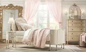 image of shabby chic bedroom decorating ideas bedrooms ideas shabby