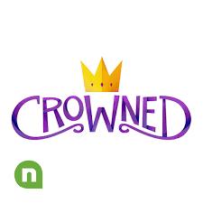 Crowned - KidSpring | <b>Kids</b> | Elementary | <b>NewSpring</b> Church | Free ...