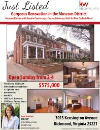home search the jenni jennings team just listed gorgeous renovation in museum district 575k