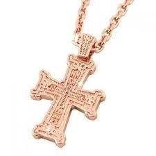 <b>Подвески</b>, <b>кулоны</b>, <b>медальоны</b>, декоративные кресты в интернет ...
