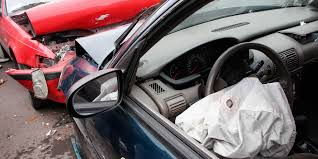 Arizona Car Accident Lawyers | Top 1% of Lawyers in the USA