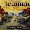 Payne Avenue album by Truman