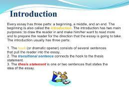 professional essay writing help websites kindergarten  doing homework write my essay zoo yesterday professional essay writing help websites kindergartendissertation pay