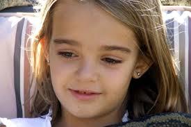 8-year-old Trinity Leigh Bates - 352740-3x2-940x627