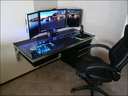 best custom pc gaming computer desk ideas minimalist design home decore home decor store best computer furniture