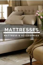living room mattress: shop mattresses in myrtle beach at seaboard bedding and furniture