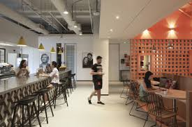 airbnb singapore office 5 airbnb office