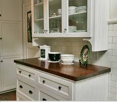 antique white kitchen painted cabinet paint colors antique white paint paint colors