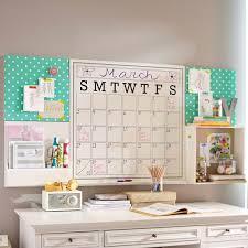 desk organization girls cuckoodesign square
