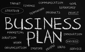 Resultado de imagem para analise business plan