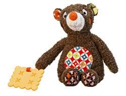 Детские развивающие игрушки <b>Ebulobo</b> (эбулобо), skip hop ...