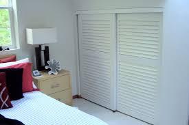popular sliding bedroom closet doors sliding doors for bedrooms white sliding closet doors for bedrooms on admirable design mirrored closet door