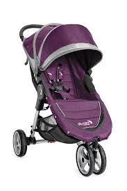 city <b>mini</b>® | BabyJoggerUSAStore