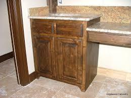 styles bathroom base cabinets designspecial