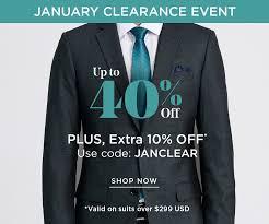 INDOCHINO | <b>Men's Custom</b> Suits