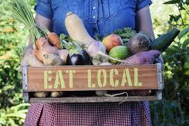 33 ways to eat environmentally friendly timecom buy environmentally friendly