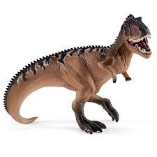 Фигурка <b>Schleich Гиганотозавр 15010</b> купить по цене 2 370 руб. в ...