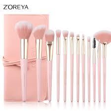<b>ZOREYA makeup</b> brushes Store - Small Orders Online Store, Hot ...