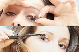 <b>Eyelashes Fibers</b> Vs. Falsies: Which is Better for Lush Lashes?