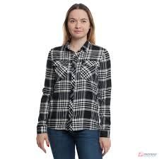 <b>Рубашка</b> Sevenext, 586 — хлопок 60%, полиэстер 40 ...