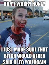 funny women memes | saboteur365 via Relatably.com