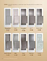 privacy glass doors