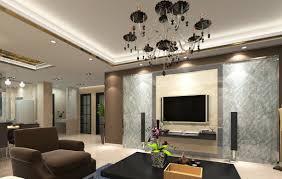 Wallpaper Decoration For Living Room Modern Living Room Design 25 Living Room Ideas For Your Home In