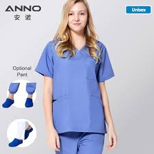 <b>ANNO</b> Official Store - Amazing prodcuts with exclusive discounts on ...