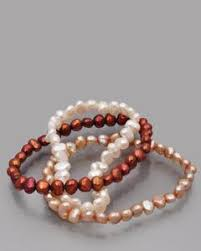 <b>Pearls Melody</b> 2018/2019 – каталог, где купить, цены и интернет ...