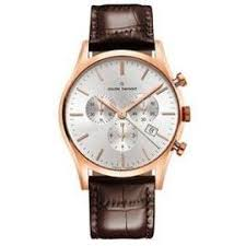 <b>Часы Claude Bernard</b>. Продажа швейцарских наручных <b>часов</b> ...
