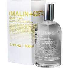 The Scented Salamander: Perfume & Beauty Blog & Webzine: Index ...