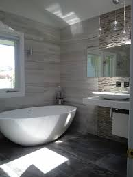 interior design bathroom feature