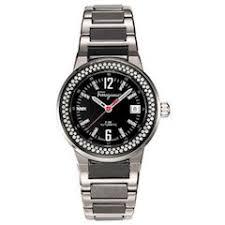 <b>Salvatore Ferragamo</b> - купить наручные <b>часы</b> в Киеве, Харькове ...