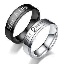 You <b>Only Love Fashion</b> Creative <b>Couple</b> Bracelets